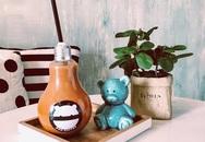 """4 loại trà sữa """"lạ ơi là lạ"""" đang sốt xình xịch ở Sài Gòn"""