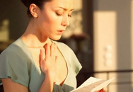"""Triết lý nhà Phật (4): Tự đày đọa bản thân vì vô tình phát hiện nhật ký ngoại tình"""" của chồng quá cố"""