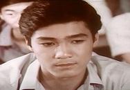 Người đàn ông được hâm mộ hiếm thấy trong lịch sử phim Việt