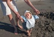 11 điều bạn không thể nhận ra cho tới khi có con