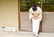 Học tập 5 cung cách phục vụ không thể chê vào đâu được của người Nhật