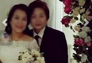 Đám cưới vượt điều tiếng dư luận của 2 quý bà U50 xôn xao Cẩm Phả