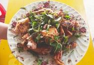"""3 món gà nướng ngon """"danh bất hư truyền"""" của Việt Nam"""