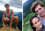 Gia đình phượt thủ người Anh tử nạn ở Việt Nam thành lập quỹ hỗ trợ người H'Mong