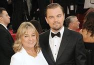 """Người phụ nữ quyền lực """"số 1"""" thường sánh bước cùng Leonardo DiCaprio trên thảm đỏ"""