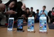 Vén màn nguyên nhân khiến iPhone SE không có 3D Touch