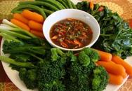 8 thực phẩm giúp bạn thoát khỏi bệnh viêm họng, cảm sốt mùa hè