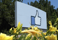 8 lý do khiến Facebook có môi trường làm việc hấp dẫn hơn Google