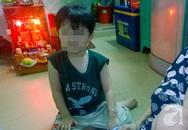 Sự thật sau thông tin cậu bé 3 tuổi bị bắt cóc ngay trước mặt mẹ ở Sài Gòn
