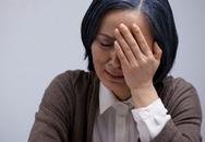 Mẹ chồng bật khóc nức nở khi đọc 'tâm thư' của con dâu