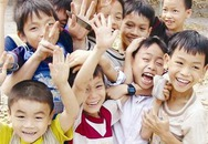 Chuyển trọng tâm chính sách dân số