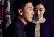 """""""Diệp Vấn 3"""": Bộ phim mà các ông chồng nên đi xem với vợ mình"""