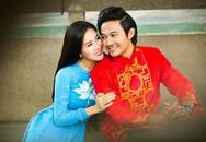 Quý Bình trả lời rõ ràng về chuyện tình cảm với Lê Phương