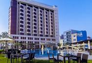 Giá phòng khách sạn Đà Nẵng giảm 10%