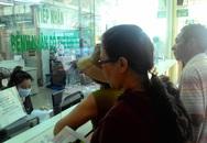 Người dân khám chữa bệnh BHYT thoải mái hơn nhờ thông tuyến quận/huyện