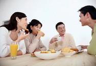 Cảnh báo những thói quen tai hại sau bữa ăn