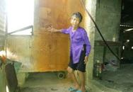 Lâm Xuân - Quảng Trị: Hàng nghìn người dân mỏi mòn chờ nước sạch