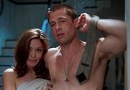 Đời sống tình dục bệnh hoạn có phải là lý do chính khiến Jolie - Pitt ly dị?
