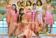 """Ai còn nhớ """"Phụ nữ thế kỷ 21"""" - Show thực tế hấp dẫn đầu tiên của Việt Nam?"""