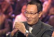 """Những sự cố khó tin của MC Lại Văn Sâm và """"Ai là triệu phú"""""""