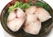 Ăn cá sai cách cực kì có hại cho sức khỏe