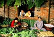 Tết Việt rườm rà (2): Khổ vì ăn!