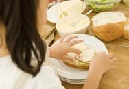 Điểm danh các loại chất béo bạn nên và không nên ăn