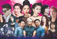 Vingroup tổ chức Đại nhạc hội mừng Đại hỷ Xuân 2017