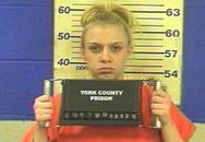 Cô gái bị phạt tù vì gây tiếng ồn quá lớn khi ân ái
