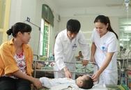 Hội nghị tăng cường quản lý chất lượng bệnh viện: Hướng tới mục tiêu đổi mới toàn diện bệnh viện