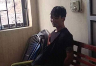 Hưng Yên: Tóm gọn đối tượng mang mã tấu đi bắt trộm chó