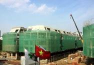 """Khám phá Vinhomes Gardenia – dự án """"đình đám"""" tại Hà Nội"""