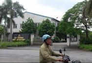 Nhà máy Dệt kim Haprosimex (Gia Lâm, Hà Nội): Hơn 8 tỷ đồng tiền đóng bảo hiểm đi đâu?