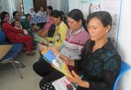 Lâm Đồng: Triển khai Chiến dịch chăm sóc sức khỏe sinh sản tại vùng sâu