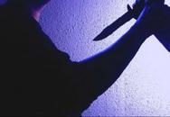 Chồng Trung quốc sang Việt Nam dùng dao truy sát cả nhà vợ