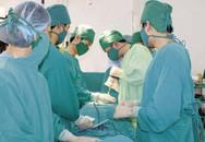 Nâng cao chất lượng khám, chữa bệnh- Hiệu quả từ Đề án bệnh viện vệ tinh, Đề án 1816: Thêm 5 chuyên ngành tham gia giảm tải
