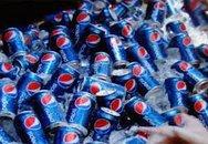 """Không minh bạch thông tin có giúp Pepsico Việt Nam """"giữ chân"""" người tiêu dùng Việt?"""