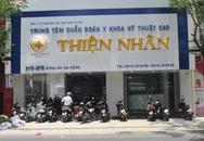 Khánh thành Trung tâm chẩn đoán y khoa kỹ thuật cao Thiện Nhân