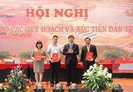 Quảng Ninh thu hút hơn 30 dự án lớn