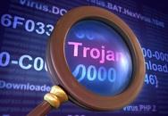 Làm thế nào để nhận biết thiết bị di động bị nhiễm mã độc?