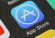 Apple sắp chuyển giá ứng dụng trên App Store sang VNĐ
