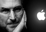 5 nhân vật quan trọng nhất trong lịch sử của Apple