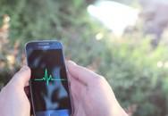 5 ứng dụng tốt nhất để kiểm tra phần cứng smartphone Android