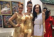 Những người dự đám cưới của MC Thanh Bạch bất ngờ lên tiếng