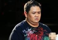 Minh Béo nhận 2 tội và sẽ không trở về Việt Nam trong một năm tới