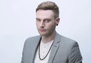 BTC HHVN 2016 lên tiếng xin lỗi ca sĩ ngoại quốc về sự cố thảm đỏ