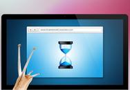 5 lý do laptop chạy chậm và cách khắc phục
