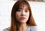 """Bị Hồ Ngọc Hà """"chảnh chọe"""", bạn gái Trấn Thành đã lên tiếng"""