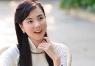 Gần một tháng sau đám cưới hoành tráng, MC Mai Ngọc  bất ngờ trải lòng