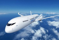 Bác sĩ dùng thìa và tăm cứu hành khách động kinh trên máy bay